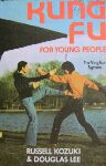 Kung Fu for young people: the Ving Tsun system